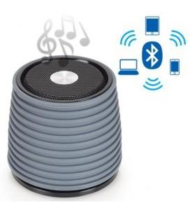 Enceinte Bluetooth avec Pile Rechargeable AudioSonic