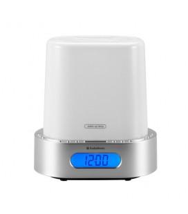 Lampe Radioréveil AudioSonic CL505