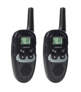Talkies-Walkies TopCom RC6410