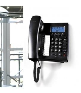 Téléphone Fixe Mains Libres TopCom TE6601