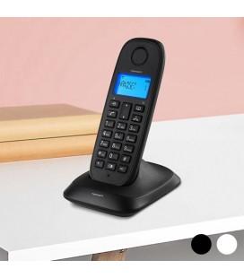 Téléphone Fixe sans Fil TopCom TE5731