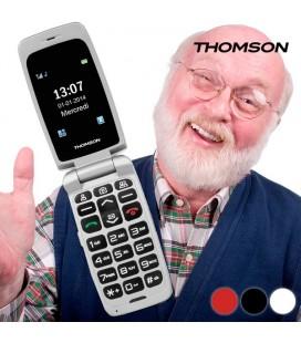 Téléphone Mobile Thomson Serea62