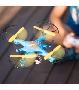 Drone Mini-Héro