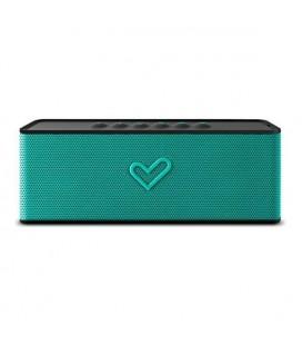 Boîte de music bluetooth Energy Sistem 426690 B2 Vert