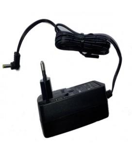 Chargeur pour Tablette HANNS G 3-236000123 5 V 2,6 A