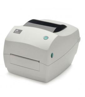 Imprimante Thermique Zebra GC420-100520-0
