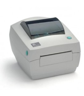 Imprimante Thermique Zebra GC420-200520-0