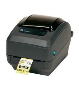 Imprimante Thermique Zebra GK42-102520-00