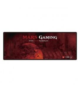 Tapis Gaming Tacens MMP2 88 x 33 x 0,3 cm