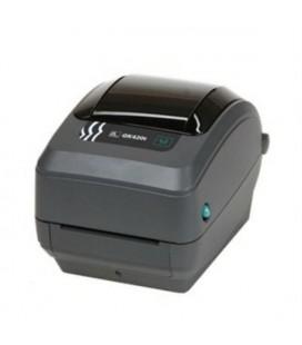 Imprimante Thermique Zebra GK42-202520-00