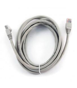 Câble Catégorie 6 FTP iggual PSIPP6-3M 3 m Beige
