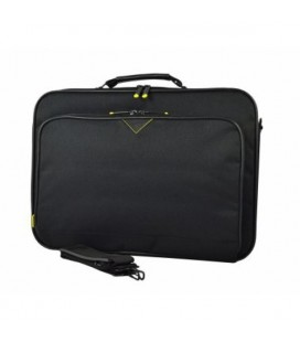 """Housse pour ordinateur portable Tech Air TANZ0119V2 17,3"""""""" Noir"""