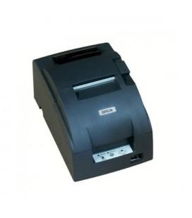 Imprimante à Billets Epson C31C515052B0 USB Noir