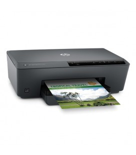 Imprimante Duplex Wifi Hewlett Packard Officejet Pro 6230