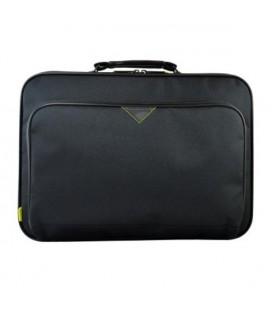 """Housse pour ordinateur portable Tech Air TANZ0102V5 14.1"""""""" Noir"""