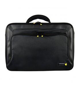 """Housse pour ordinateur portable Tech Air TANZ0108 15.6"""""""" Noir"""