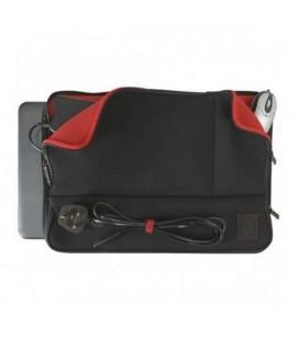Housse Universelle pour Notebooks en Néoprène Tech Air TANZ0330 13.3