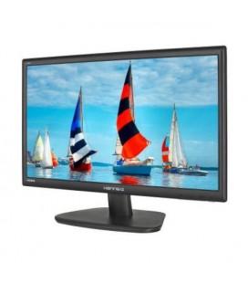 Écran HANNS G HS221HPB LED FHD HDMI 21.5