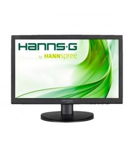 Écran HANNS G HE196APB LED 18.5