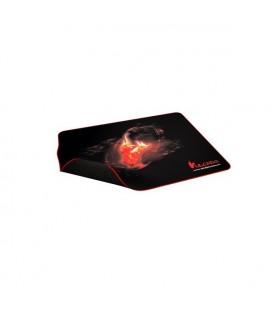 Tapis Gaming Tacens Vulcano MMPVU1 38 x 28 x 0,3 cm