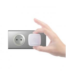 Répéteur Wifi Edimax EW-7438RPN Air N300 LED