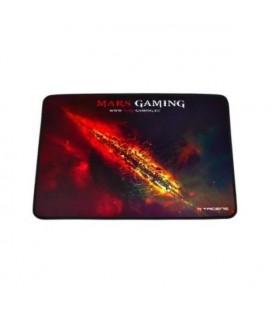 Tapis Gaming Tacens MMP1 35 x 25 cm