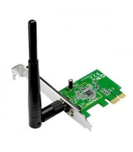 Carte Réseau Wifi Asus 90-IG1Q003M00- N150 PCI E
