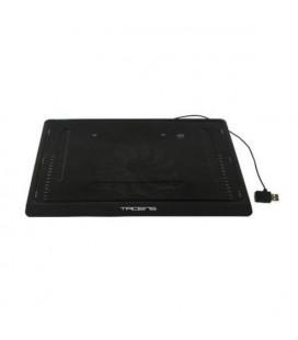 Support Portable avec Ventilateur Tacens ANBC1 15.4