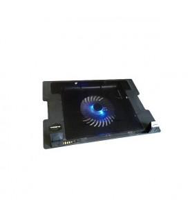 Support Portable avec Ventilateur Tacens ANBC2 17