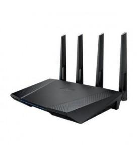 Router Asus 90IG00W0-BM3G2 Wifi AC2400 1 x USB 2.0 1 x USB 3.0