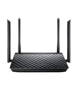 Router Asus 90IG0241-BM300 Wifi AC1200 1 x USB 2.0