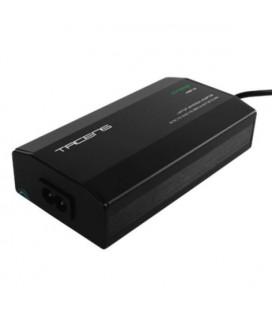 Chargeur d'ordinateur portable Tacens ANBP100 100W