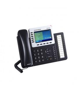 Téléphone IP Grandstream GXP2160