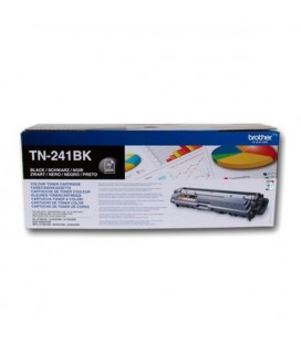Toner original Brother TN241BK Noir