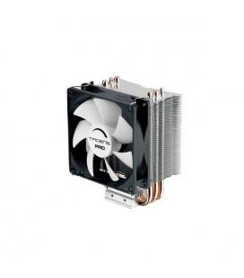 Ventillateur Tacens 4GELUSLITEIII+