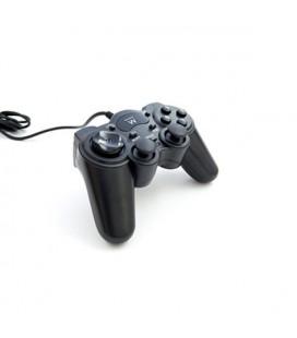 Manette de jeu Dual Shock Ewent EW3170