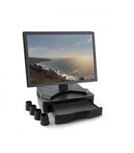 Support de table d'écran Ewent EW1280
