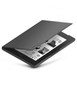 Housse pour e-Reader Pro HD Energy Sistem 426102 Noir
