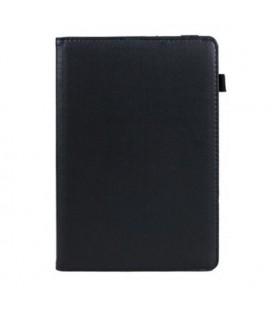 """Housse Universelle pour Tablette 3GO CSGT20 10.1"""""""" Noir"""