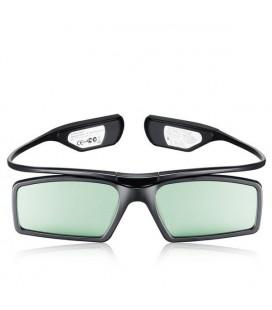 Lunettes de réalité Virtuelle Samsung SSG-3550CR