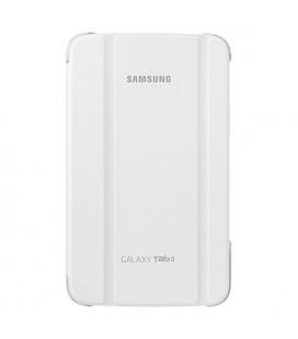 Protection pour tablette Samsung EF-BT210B