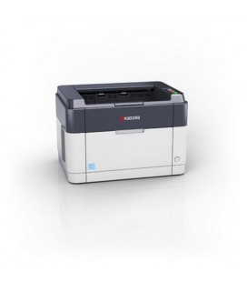 Imprimante Kyocera FS-1041