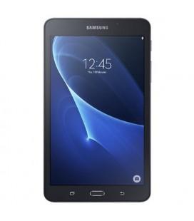 """Tablette Samsung Galaxy Tab A 7"""""""" 8GB Noir"""