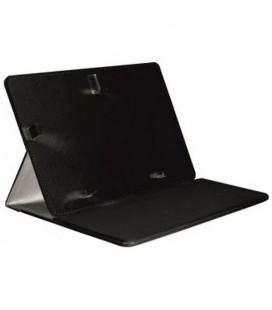 """Housse Universelle pour Tablette BRIGMTON BTAC-74 7"""""""" Noir"""