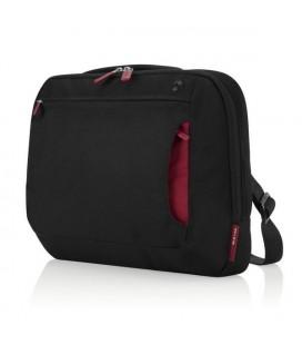 Housse pour ordinateur portable Gazelle F5Z0161EA Messenger Bag