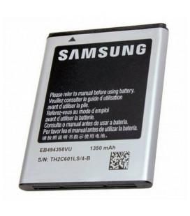 Batterie Samsung EB494358VUCSTD ACE