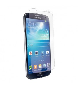 Protection pour écran Samsung ET-FG900C S5