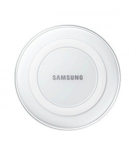 Chargeur sans fil Samsung EP-PG920I Wireless A+ Blanc