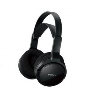 Casques Sans Fil Sony MDR RF811RK Noir Serre-tête