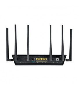 Router Asus 90IG01F1-BM2G0 Wifi AC3200 1 x USB 2.0